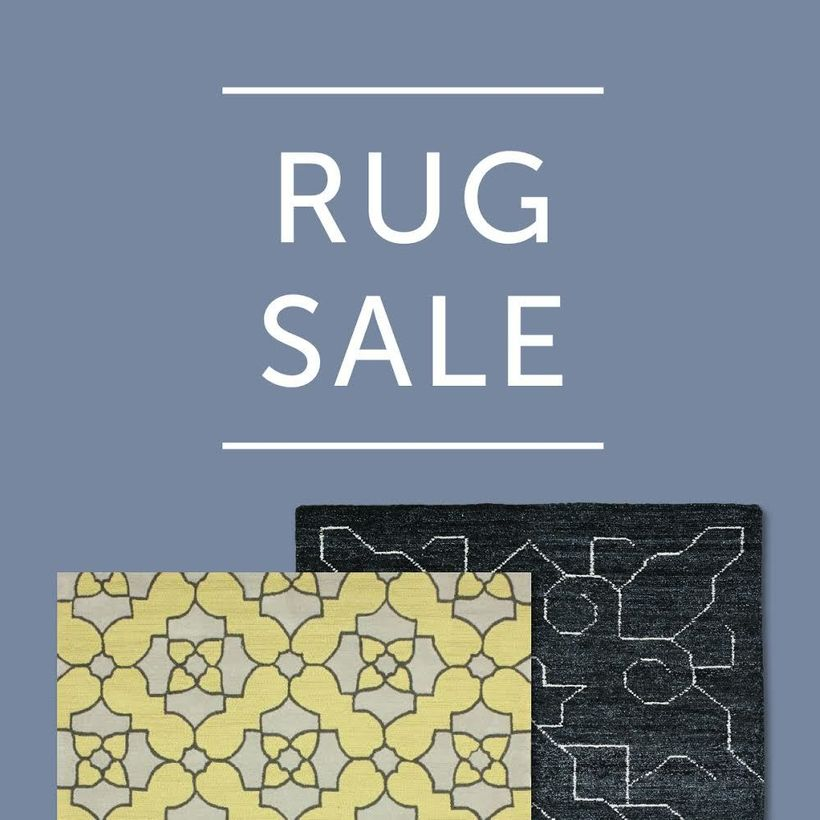 "<a rel=""nofollow"" href=""http://www.houzz.com/shop-houzz/rug-sale?m_refid=us-cnt-mpl-hp-rug_sale"" target=""_blank"">Up to 75% Of"