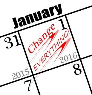 Hypnotist Reveals 6 Keys to Overcoming Your Failed New Years Resolution