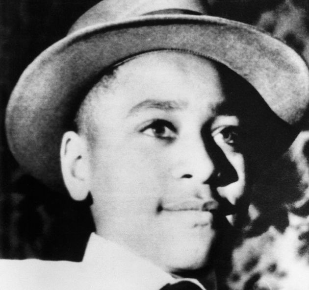 Woman who accused Emmett Till admits she lied