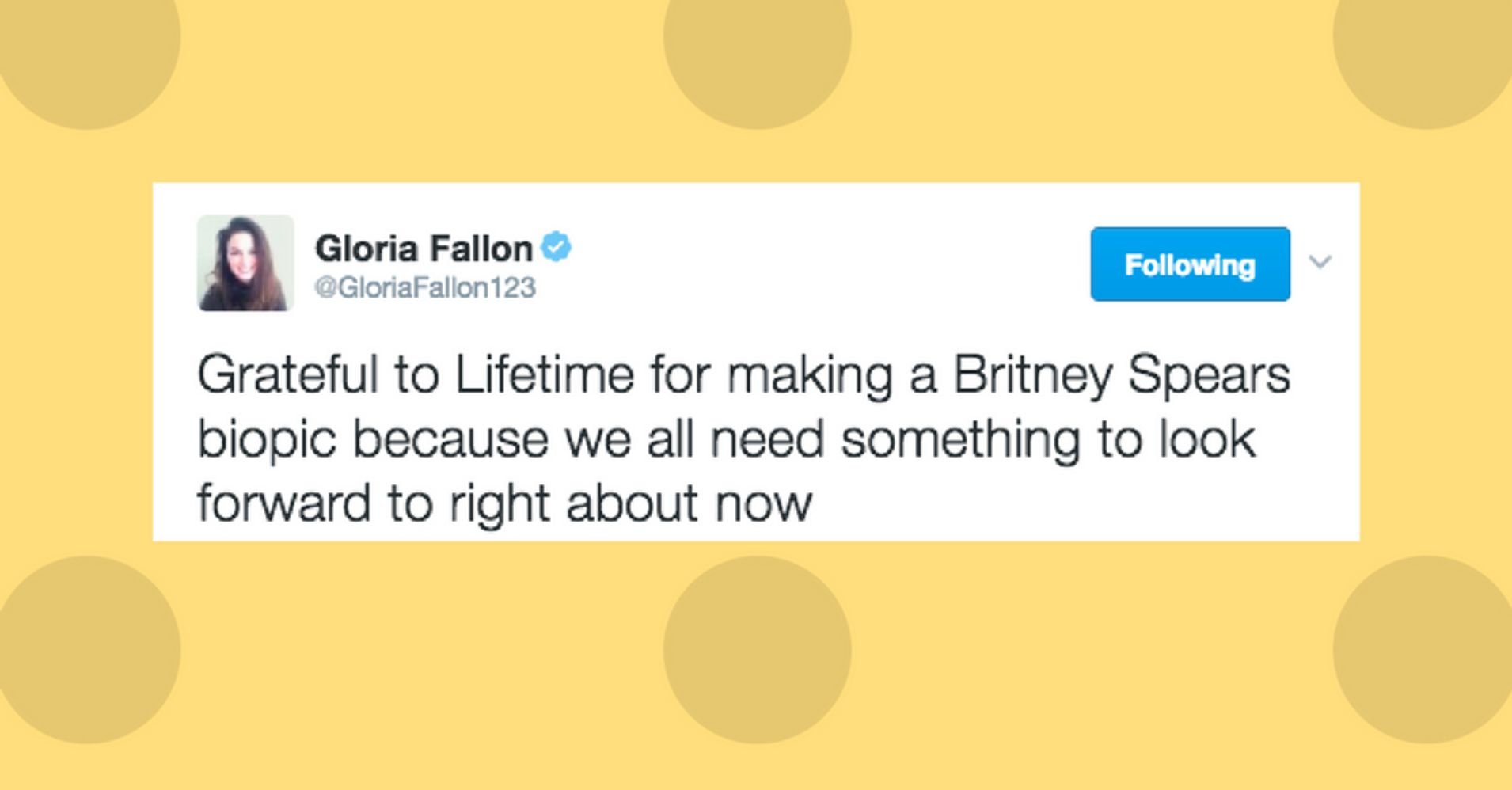 The Funniest Tweets From Women This Week HuffPost - The 19 funniest things tweeted by women in 2016