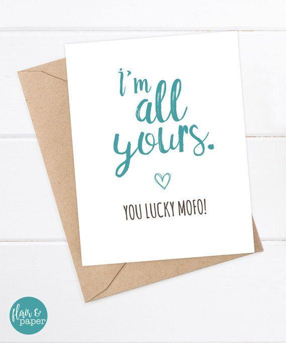 "Buy it <a href=""https://www.etsy.com/listing/222758576/funny-boyfriend-card-funny-cards?ref=shop_home_active_95"" target=""_bla"