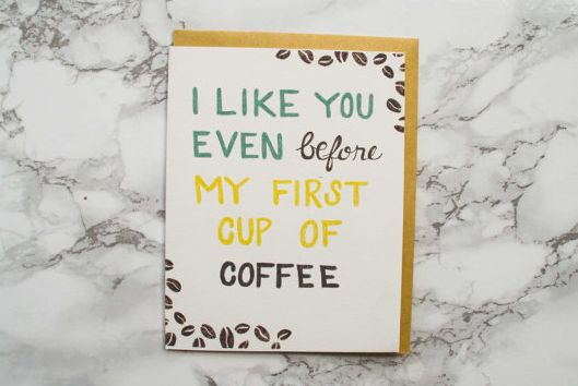 """Buy it <a href=""""https://www.etsy.com/listing/253083573/funny-valentines-day-card-funny?ref=shop_home_active_10"""" target=""""_blan"""