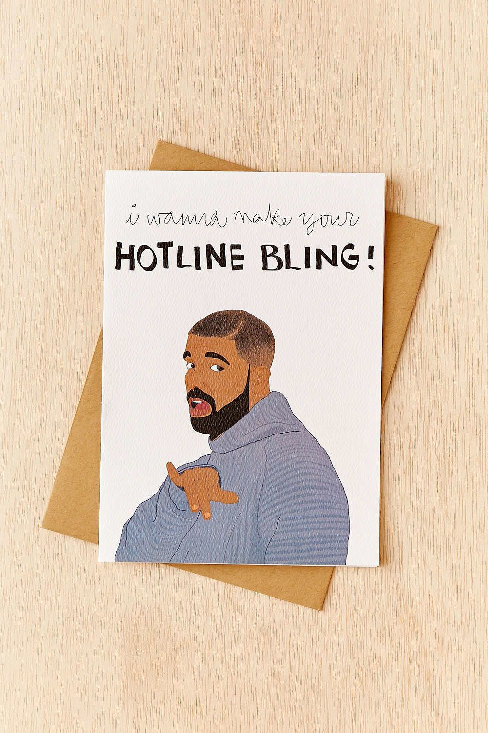 19 Valentineu0027s Day Cards For Couples Who Arenu0027t Totally Corny | HuffPost