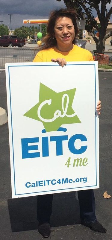 "California State Board of Equalization <a rel=""nofollow"" href=""https://www.boe.ca.gov/ma"" target=""_blank"">Chairwoman Fiona Ma"
