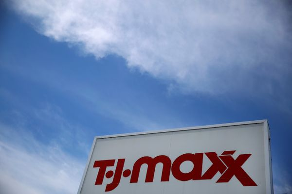 All TJX stores, including T.J. Maxx, Marshalls, HomeGoods and Sierra Trading Post will be closed on Thanksgiving and ope