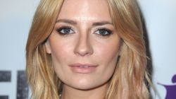 Mischa Barton Says She Was Drugged With GHB Before