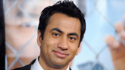 Kal Penn Responds To Racist Troll By Raising Thousands For