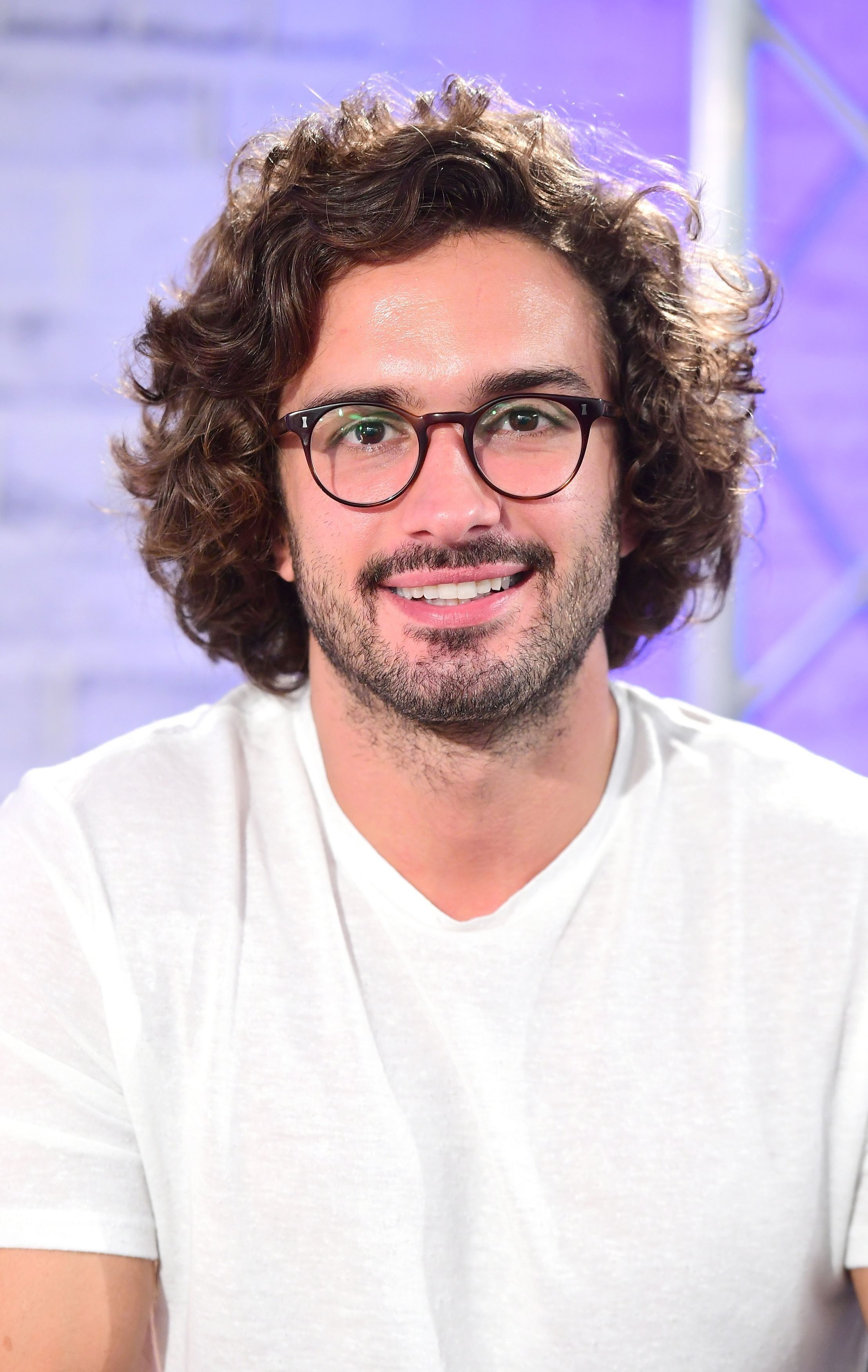 Joe Wicks, Aka The Body Coach, Is Trying To Clear His Schedule For 'Strictly Come