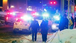 Multiple Deaths Reported After Shooting At Quebec