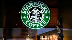Starbucks To Hire 10,000 Refugees In Response To Trump's Muslim
