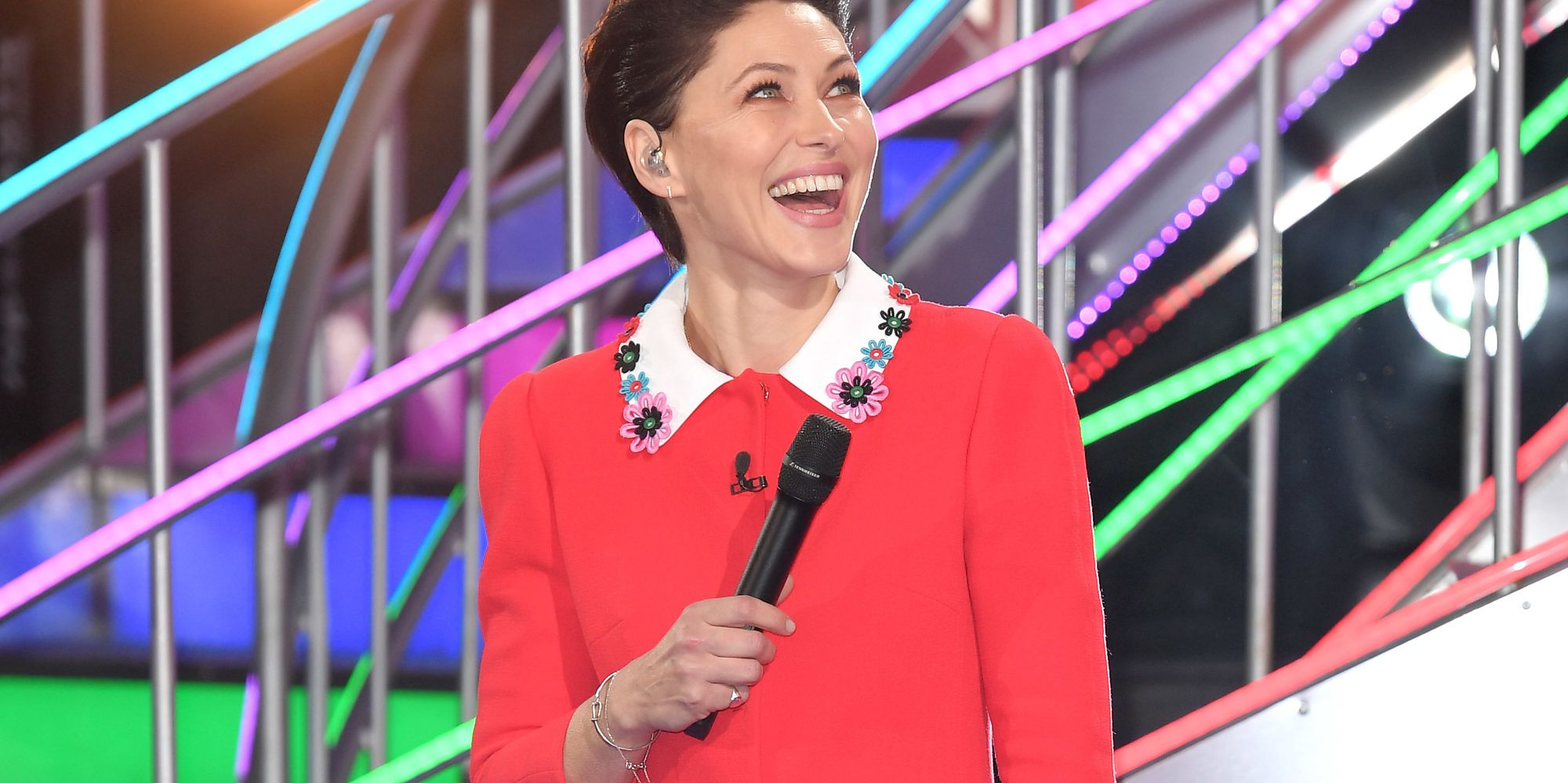 Celebrity Big Brother spoilers: Final Veto Meeting sets up ...