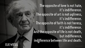"Eliezer ""<em>Elie</em>"" <em>Wiesel</em> KBE was a Romanian-born American Jewish writer, professor, political activist, Nobel"
