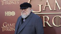 New 'Game Of Thrones' Story Will Quietly Debut In A Fantasy
