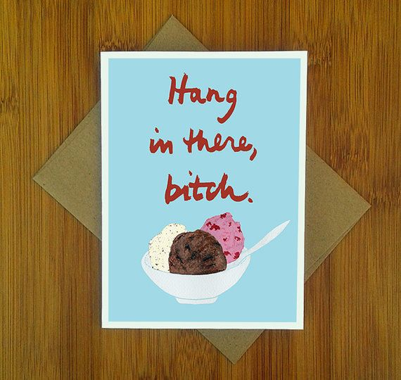 38 Perfect Valentines Day Cards For Your BFF – Pictures of Valentine Day Cards