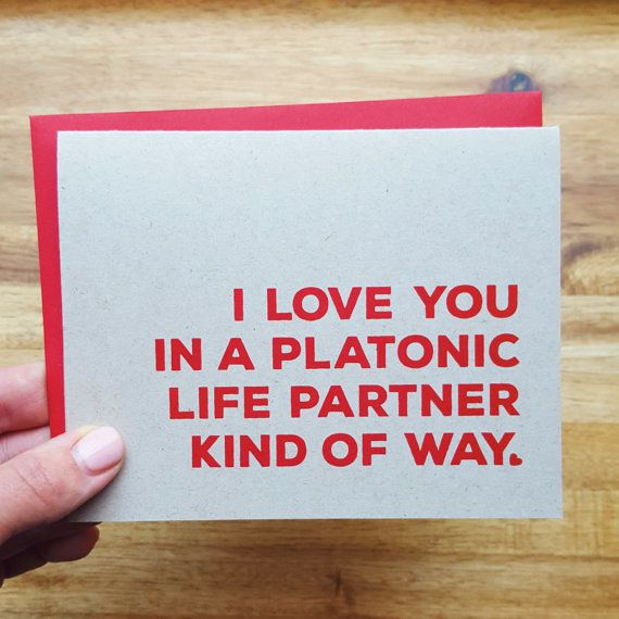 "Buy it <a href=""https://www.etsy.com/listing/263647719/funny-friend-love-card-i-love-you-in-a?ga_order=most_relevant&ga_s"