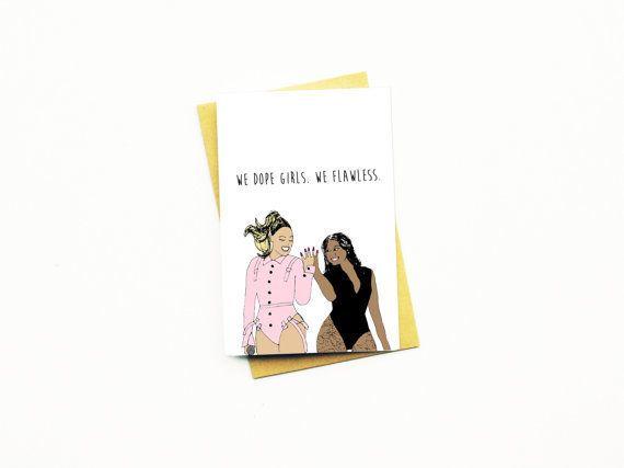 "Buy it <a href=""https://www.etsy.com/listing/262029237/friend-valentine-cardbest-friendsingles?ga_order=most_relevant&ga_"