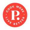 Plated - Fresh ingredients and chef-designed recipes, delivered to your door each week.