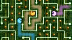 The 'Father Of Pac-Man' Has Died At