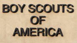 Boy Scouts To Allow Transgender Children To