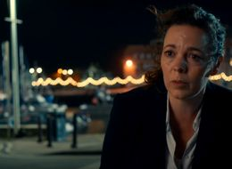 A Full 'Broadchurch' Series 3 Trailer Has Finally Arrived