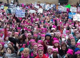 Why We March: 15 Women Leaders Offer Strategies to Advance the Movement