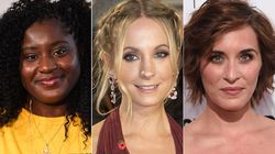 13 Female Stars Who Could Replace Peter Capaldi In 'Doctor