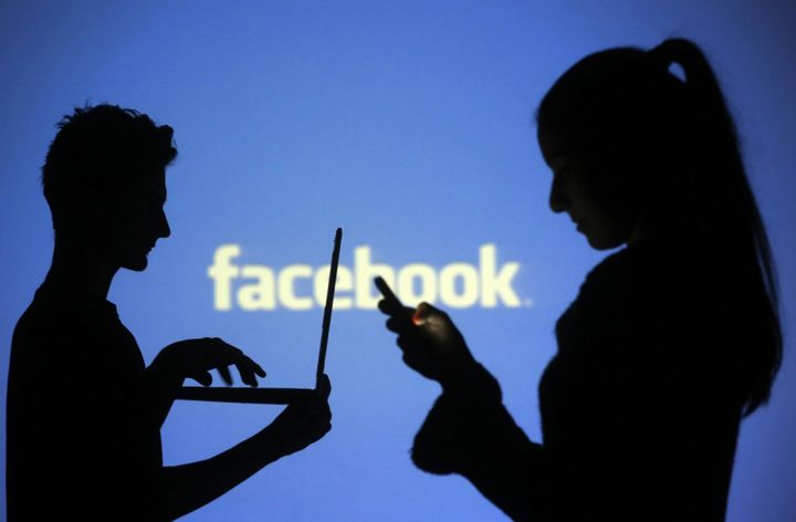 Facebook's Failure to Respond to Slew of Cyber Issues