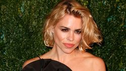 Billie Piper Says The Time Is Now For A Female 'Doctor