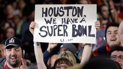 Super Bowl LI: Who's Playing, Who's Performing And UK Kick-Off