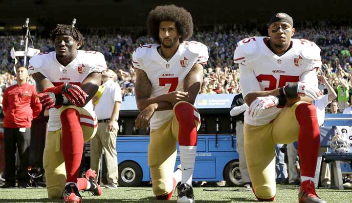 <p>From cheating scandals to domestic violence to concussions to the halftime show, kids need to know your thoughts on the not-so-fun issues that may come up during the Big Game. </p>