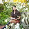 Pavita Singh, MPH - Yale Public Health Grad '14, Health & Wellness Advocate, Social Media Aficionado, Writer, Editor, Artist, Entrepreneur, Yoga Addict, Renaissance Woman.