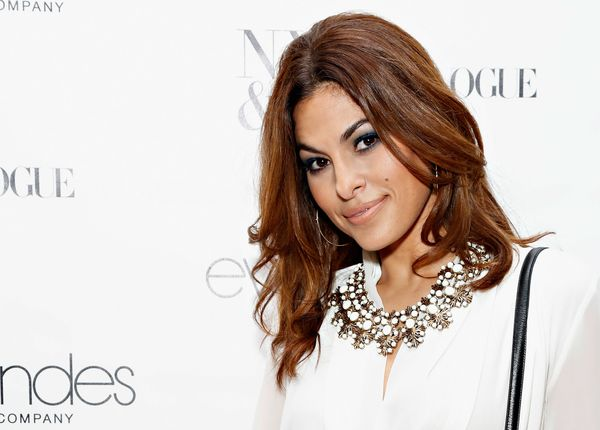 "<a href=""http://www.imdb.com/name/nm0578949/?ref_=nv_sr_1"" target=""_blank"">Eva Mendes</a> has shone bright in comedies like 2"