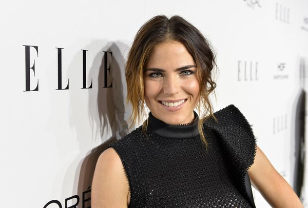 "<a href=""http://www.imdb.com/name/nm0646568/?ref_=nv_sr_1"" target=""_blank"">Karla Souza</a> is more than familiar with crime t"
