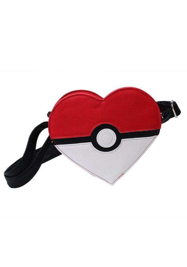 "If your Valentine is one of the few people over the age of 11 still obsessed with Pokemon, <a href=""http://www.fun.com/pokemo"