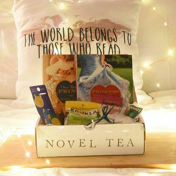 "$29.99, Novel Tea Club. Buy it <a href=""https://www.cratejoy.com/subscription-box/novel-tea-club/?clickid=wzIV0GTm-3p1QQCRsWx"