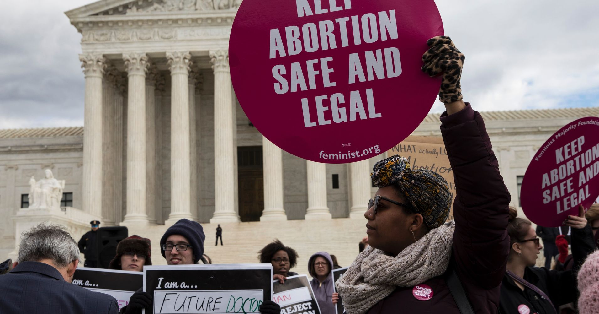 legalization of abortion in mexico Abortion is legal in mexico only when the woman's life is in danger or in cases of rape or incest states are allowed to regulate their abortion laws and some will allow an abortion when there are severe congenital defects.