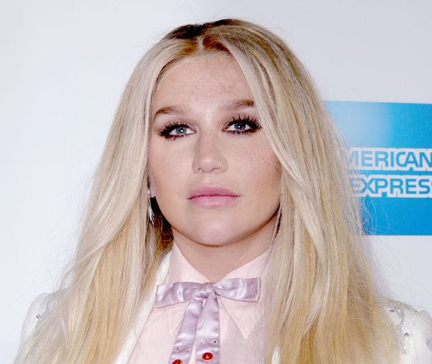 Dr. Luke and Kesha filed amended complaints about each other on