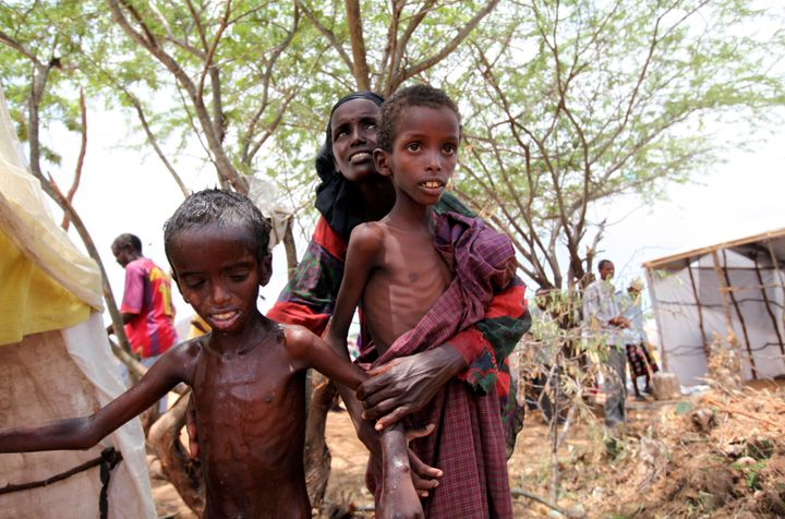 "In Somalia, <a href=""http://www.reuters.com/article/us-somalia-drought-aid-idUSKBN15128G"" target=""_blank"">320,000 children un"