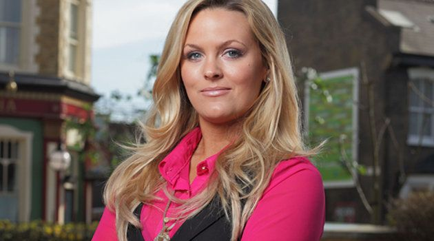 Is Tanya Branning About To Return To