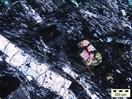 「失われた大陸」マウリティアか? モーリシャス島の海底に証拠を発見