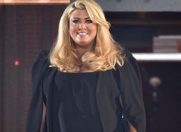 Gemma Collins In Hospital Run While Filming In Tenerife