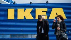 Ikea's New Project Will Create Jobs For Syrian