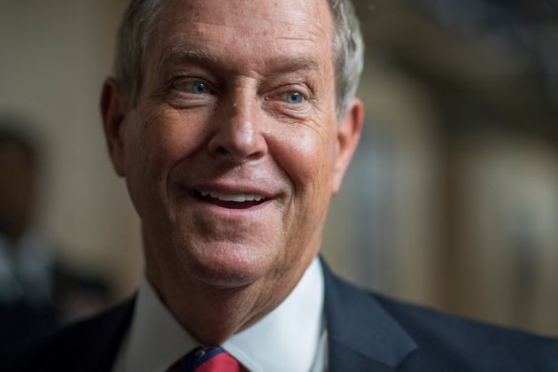 Rep. Joe Wilson (R-S.C.) plans to introduce a right-to-work bill on