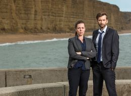 Here's Everything You Need To Know About Series 3 Of 'Broadchurch'