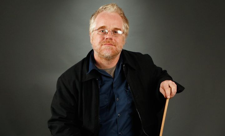 Philip Seymour Hoffman died three years ago today from acute mixed drug intoxication.