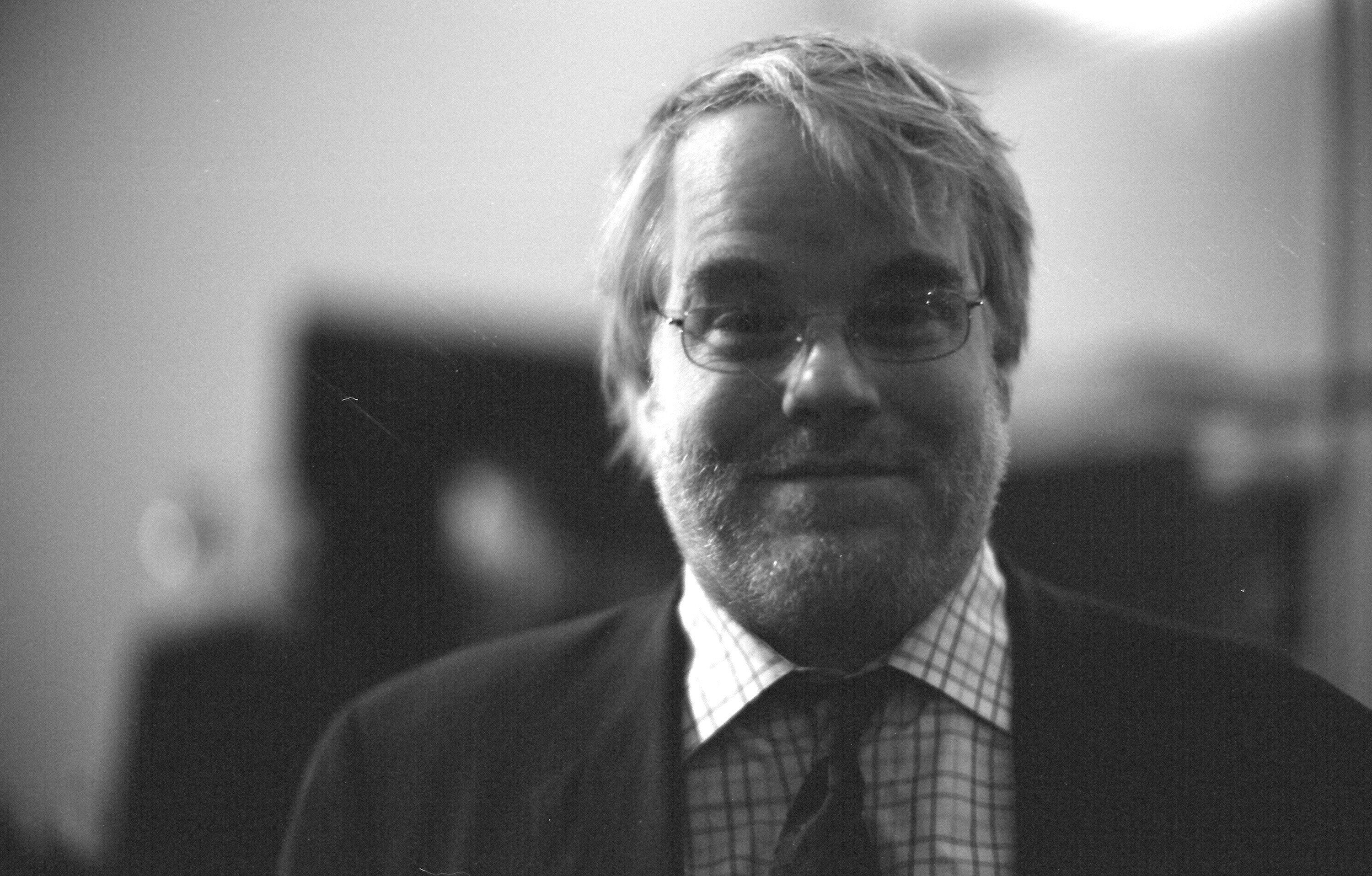 In the week afterPhilip Seymour Hoffman's death, people tried to learn about heroin like never before. Then, they went