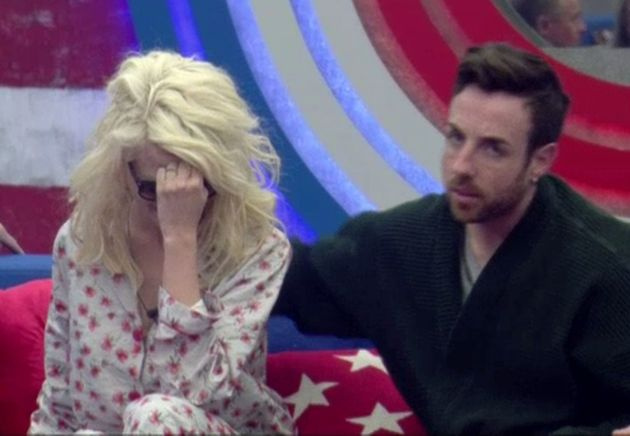 5 Times 'Celebrity Big Brother' Has Led To A