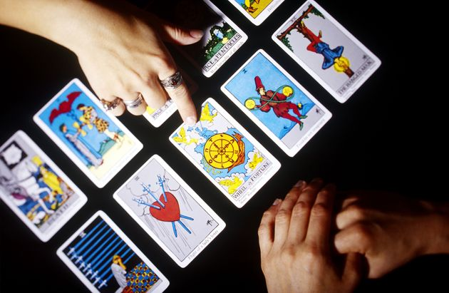 Tarot Readers Describe How Their Clients Have Changed Since The