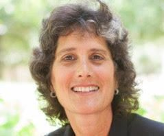 Nancy Schreiber is the Dean of The Bill Munday School of Business at St. Edward's University in Austin.