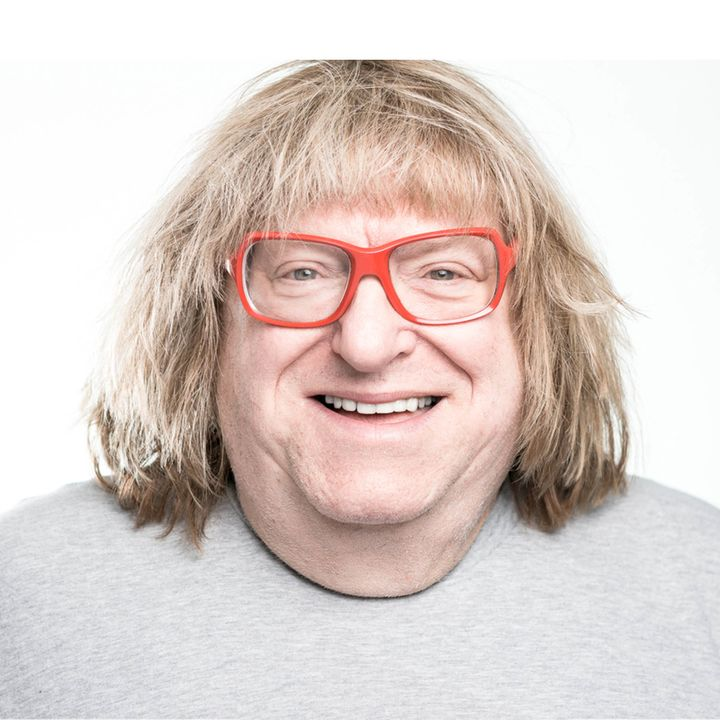 Bruce Vilanch has penned a new musical! The hysterical out comic says <em>Sign of the Times, </em>featuring the music of Gram